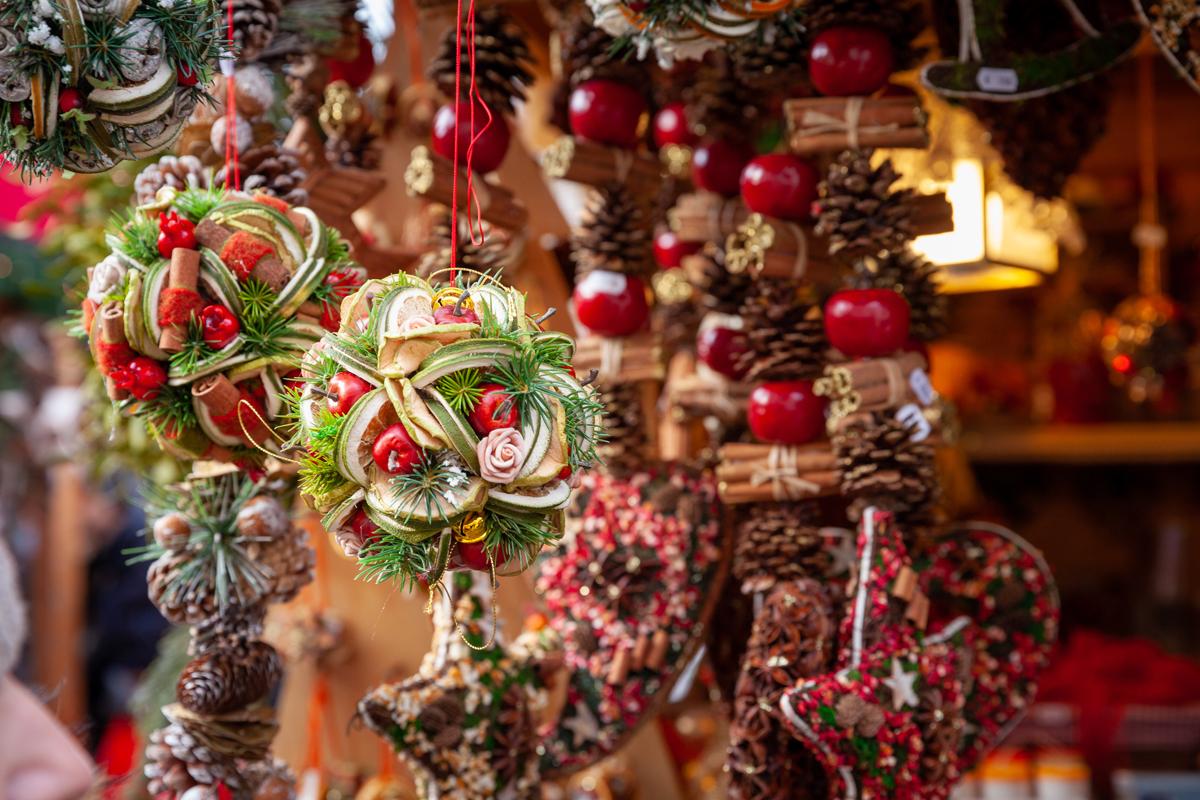 decorazioni-natalizie-tirolesi-da-appendere