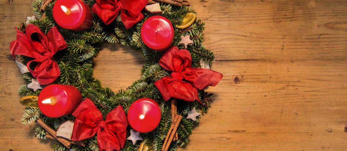 decorazioni-natalizie-tirolesi-ghilanda