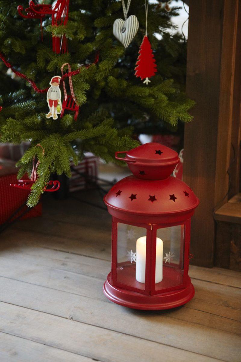 decorazioni-natalizie-tirolesi-lanterna