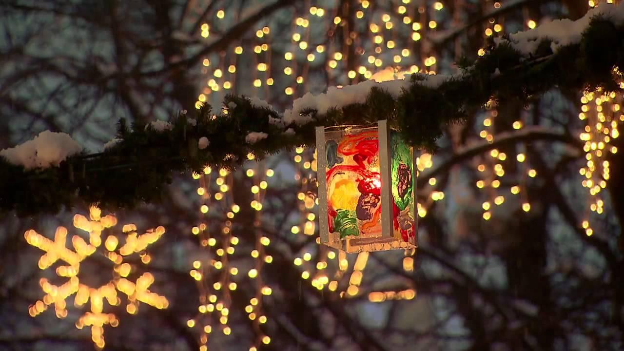 decorazioni-natalizie-tirolesi-luci