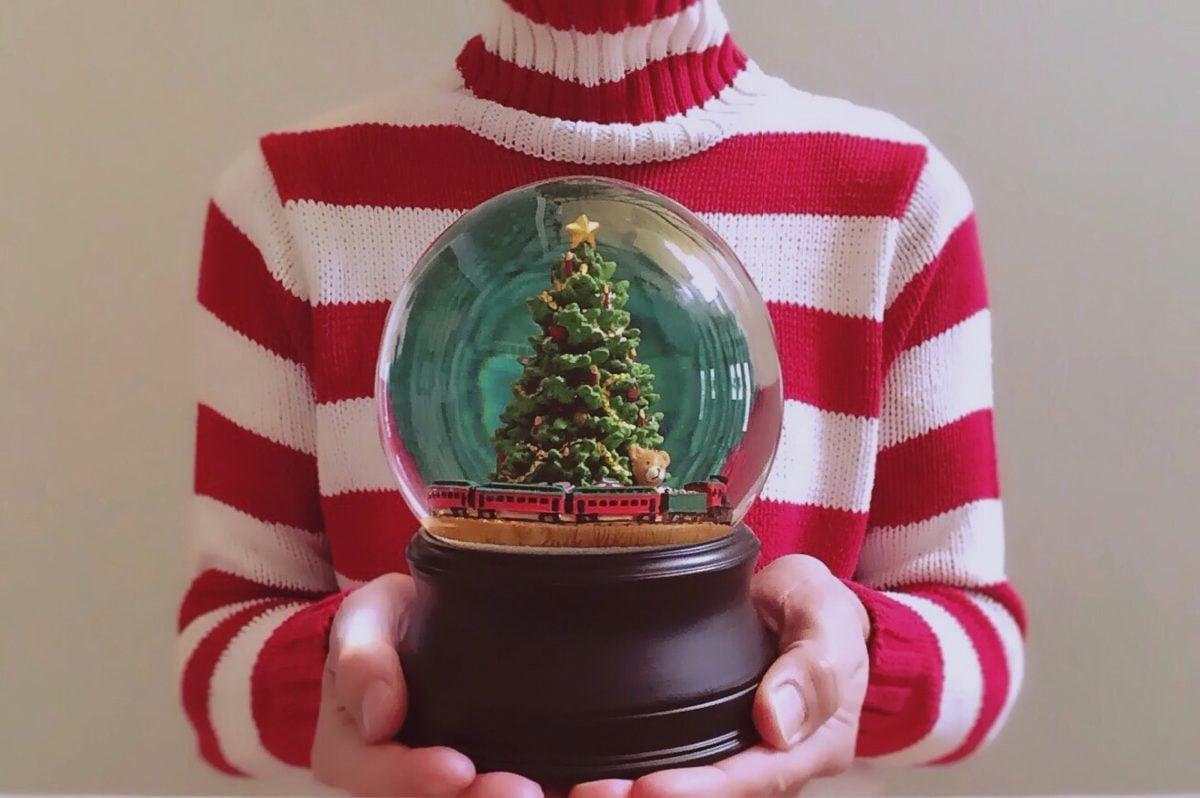 decorazioni-natalizie-tirolesi-palla