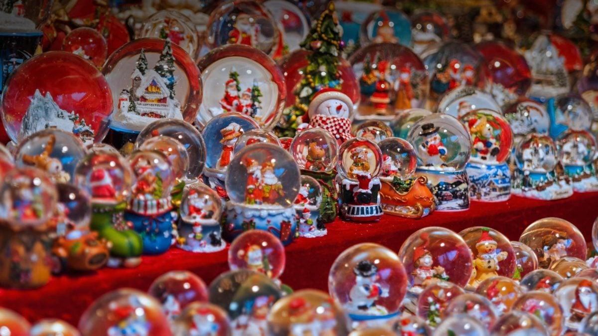 decorazioni-natalizie-tirolesi-palle-vetro