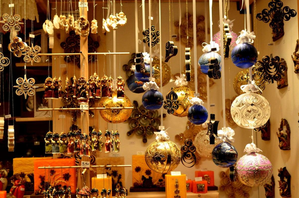 decorazioni-natalizie-tirolesi-palline