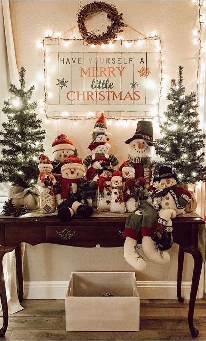 decorazioni-natalizie-tirolesi-pupazzi