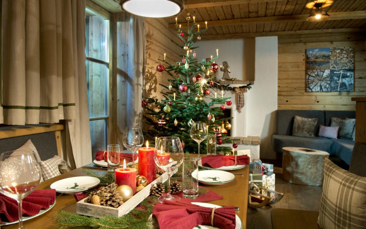 decorazioni-natalizie-tirolesi-tavola