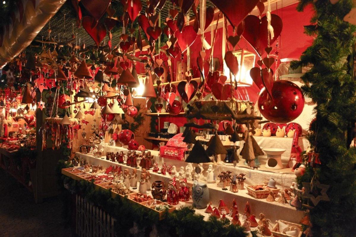 decorazioni-natalizie-tirolesi-varie