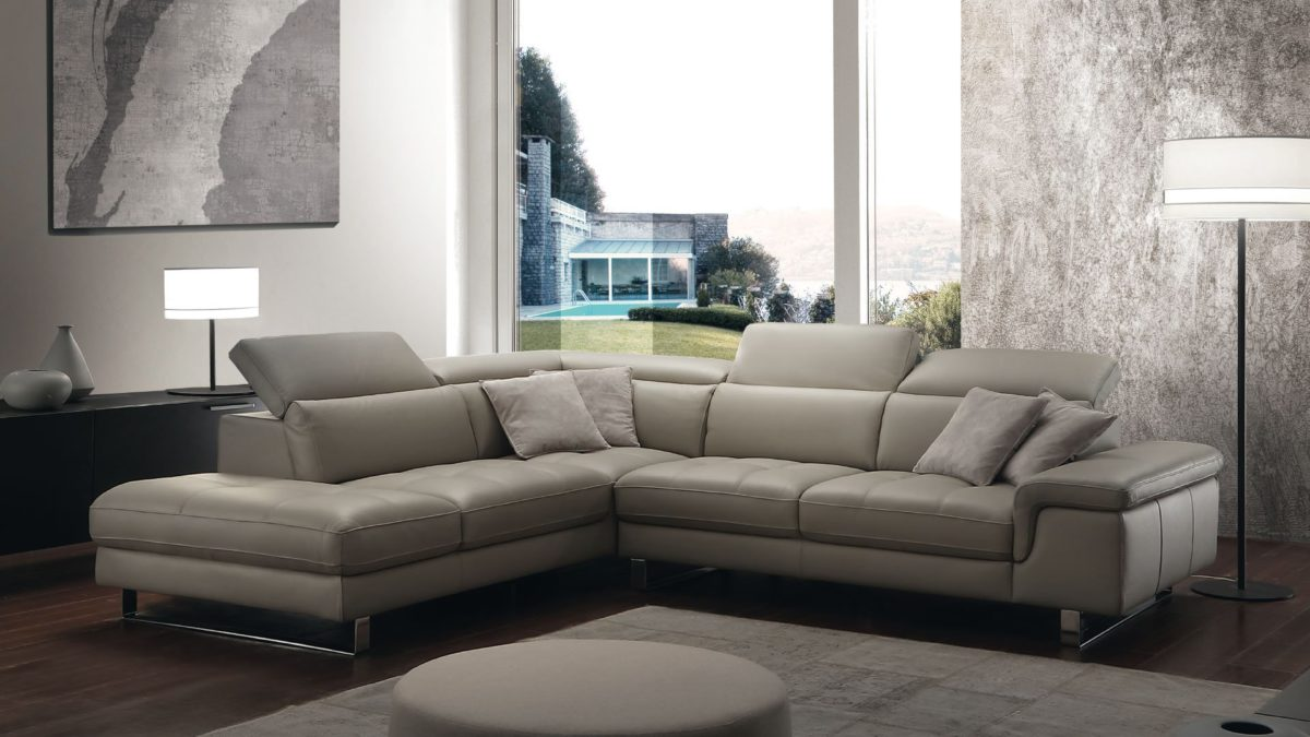 divano-Graal