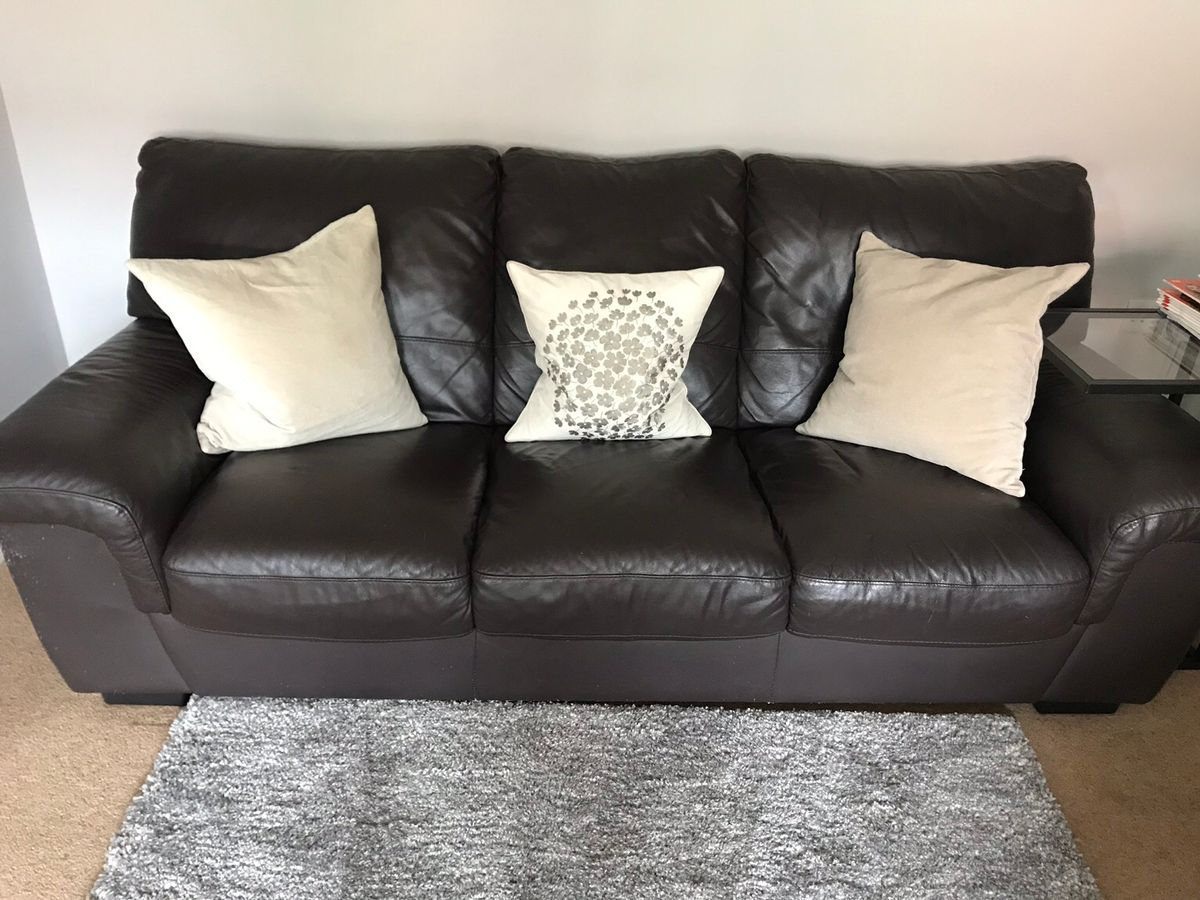 divano-uato