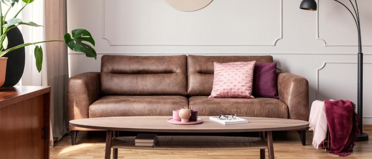 divano-usato-moderno