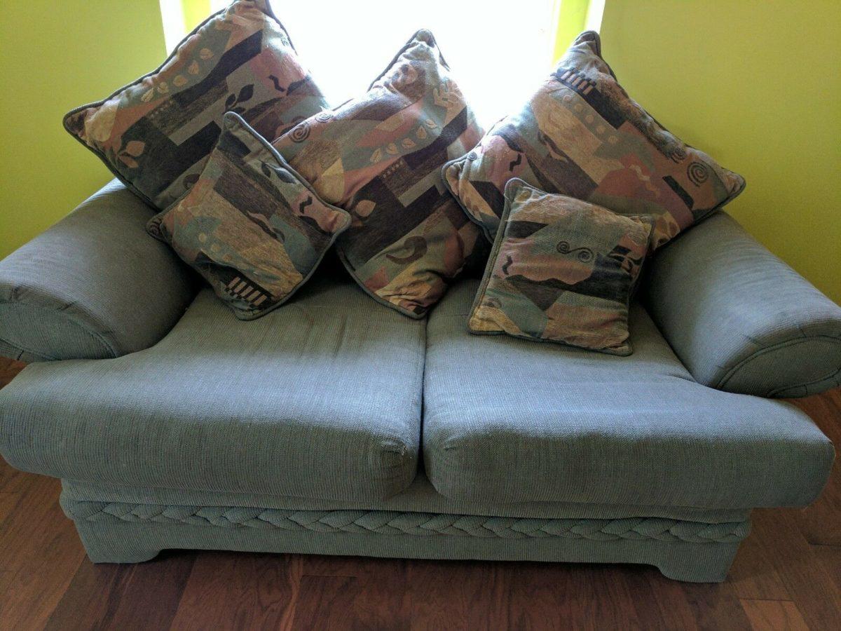 divano-usato-vintage