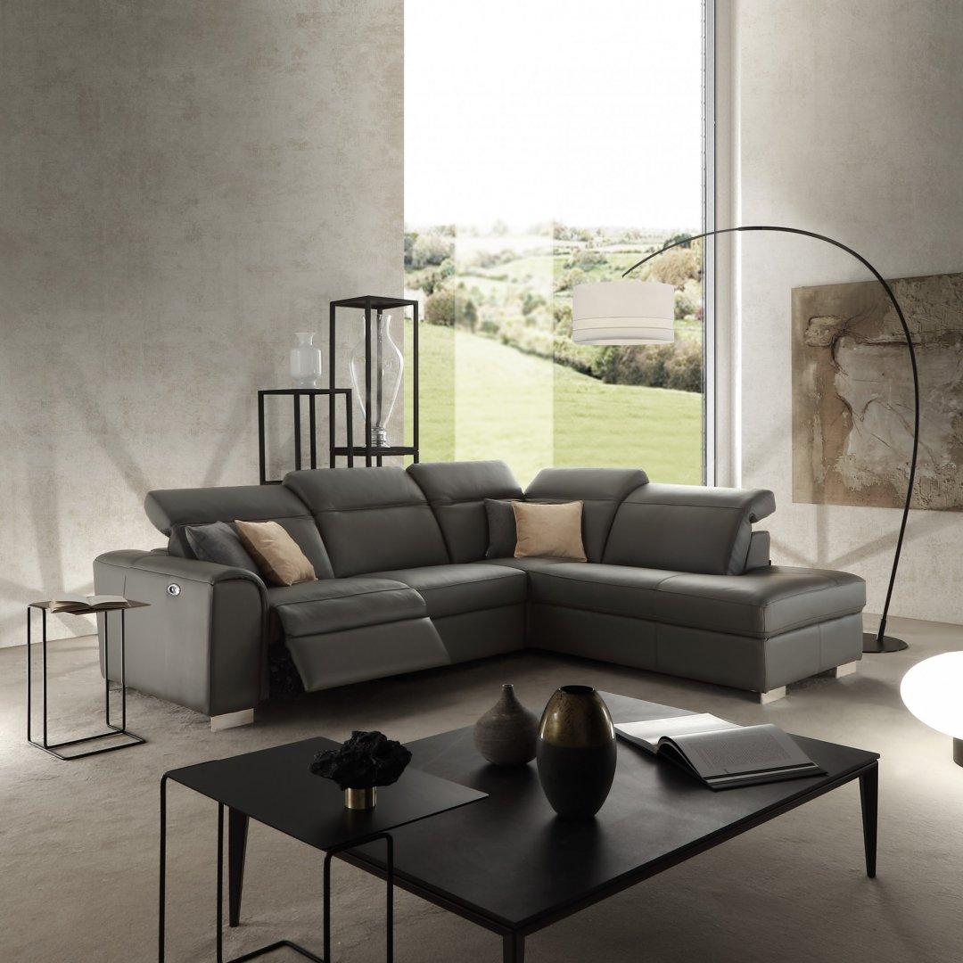 divano-verbano