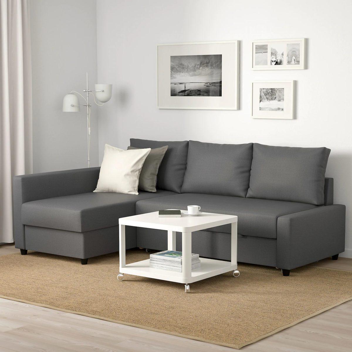 Divano Angolare Piccolo Ikea.Sconti Ikea Marzo 2020 Acquisti Online Sempre Disponibili