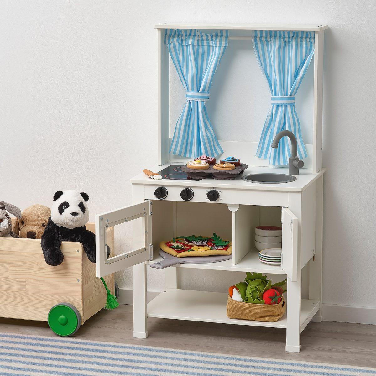 ikea-giocattolo-cucina