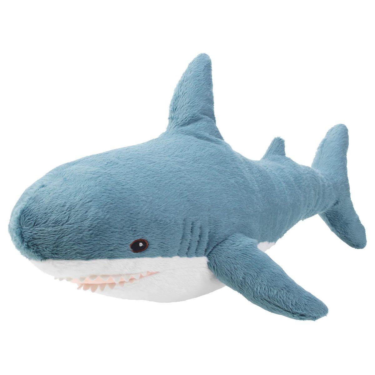 ikea-giocattolo-squalo