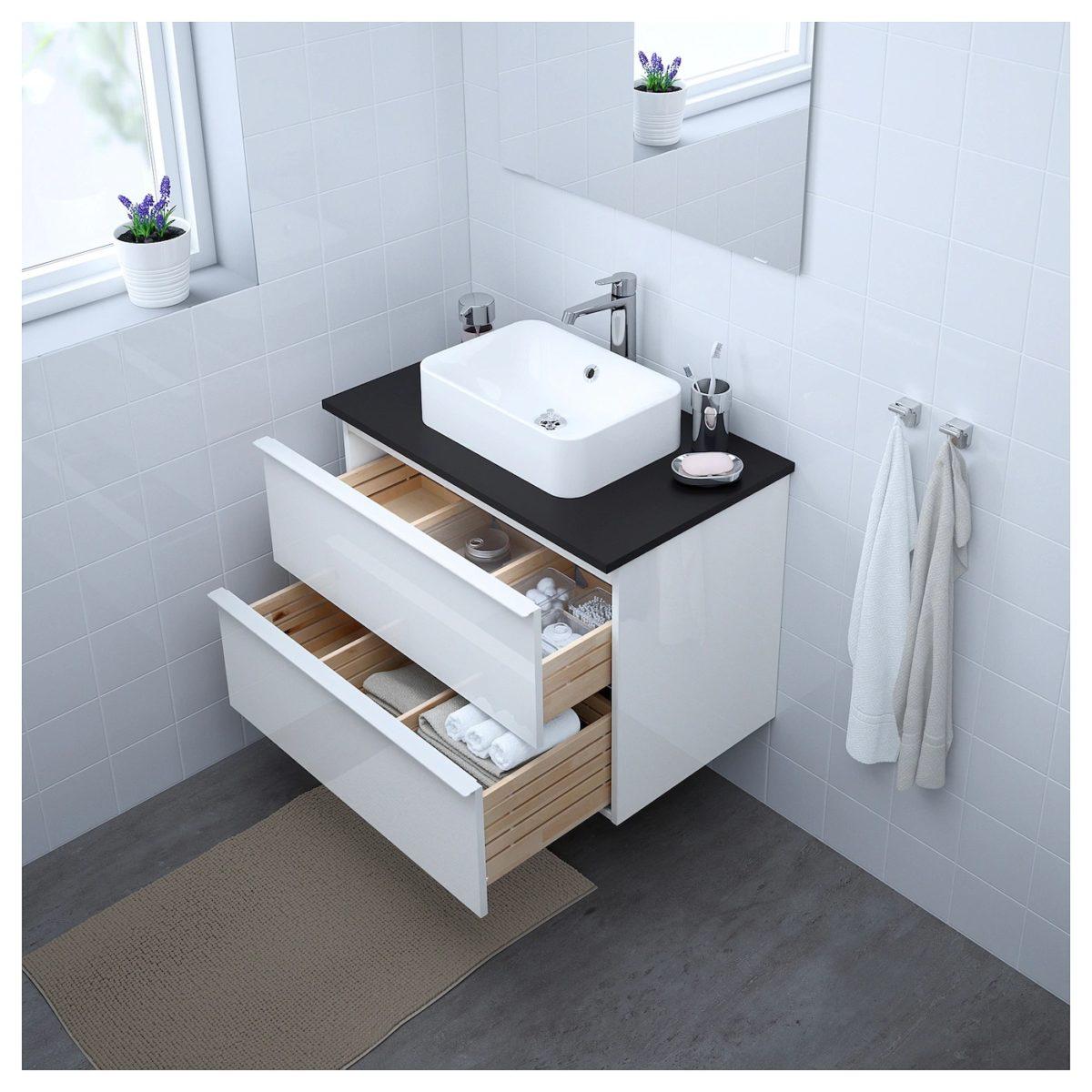 ikea-mobile-bagno-piano