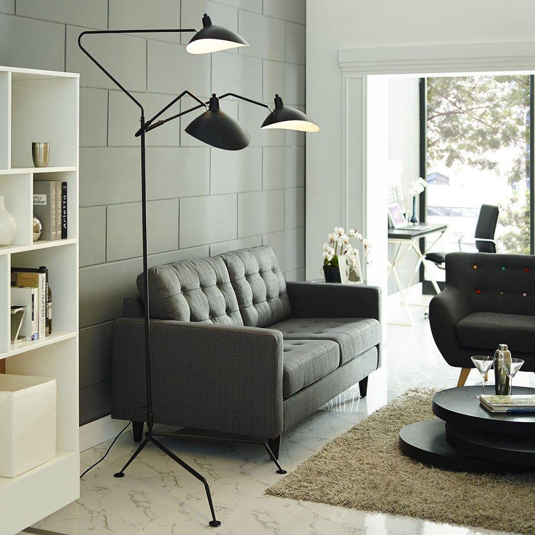 illuminazione-stile-scandinavo-lampada-pavimento-bracci