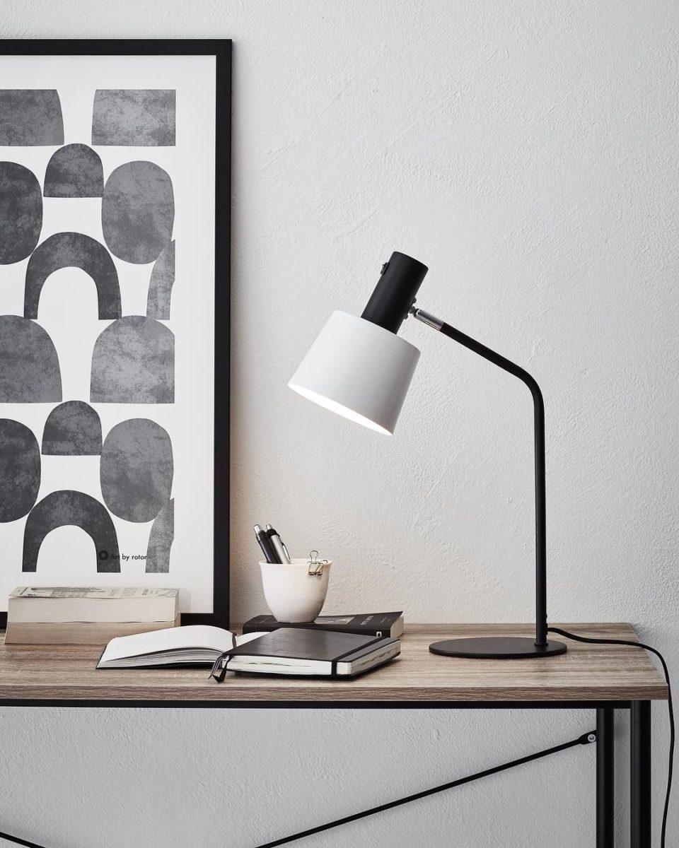 illuminazione-stile-scandinavo-lampada-tavolo-minimal