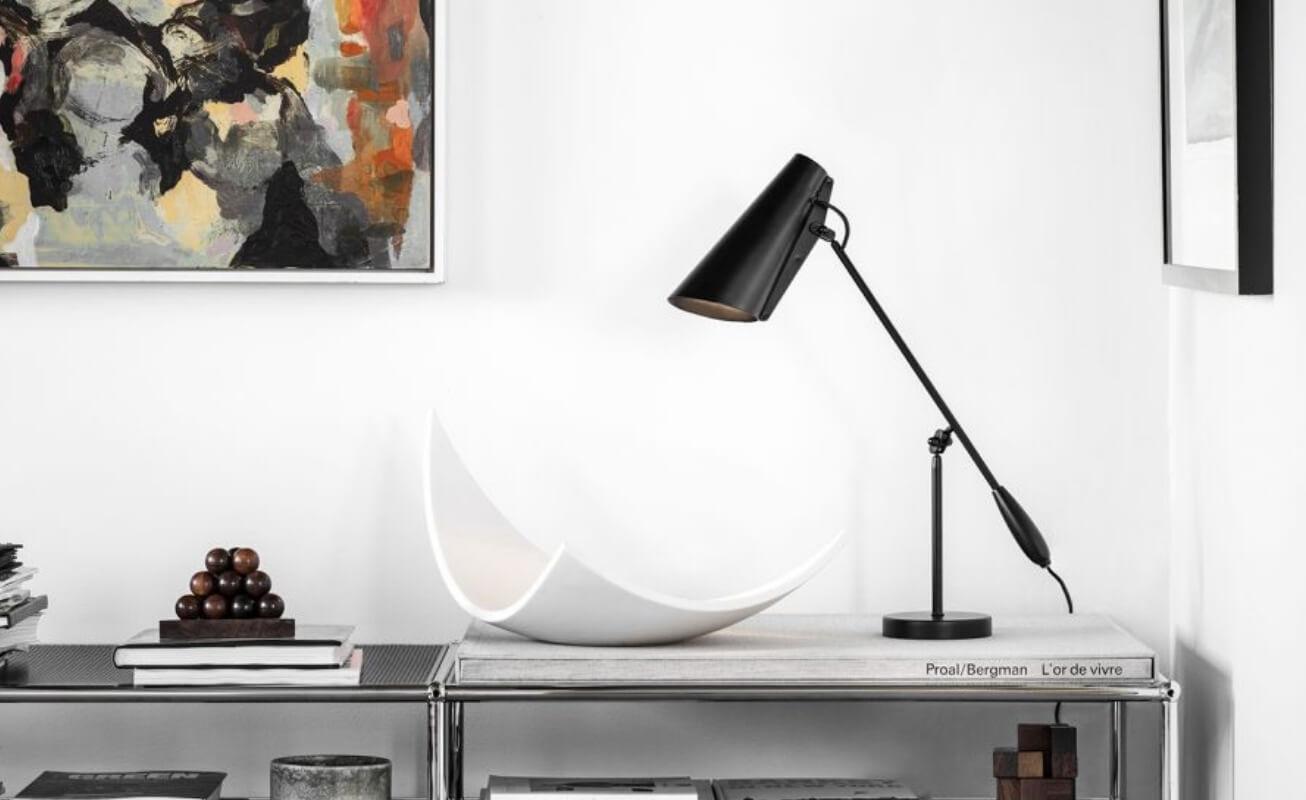illuminazione-stile-scandinavo-lampada-tavolo