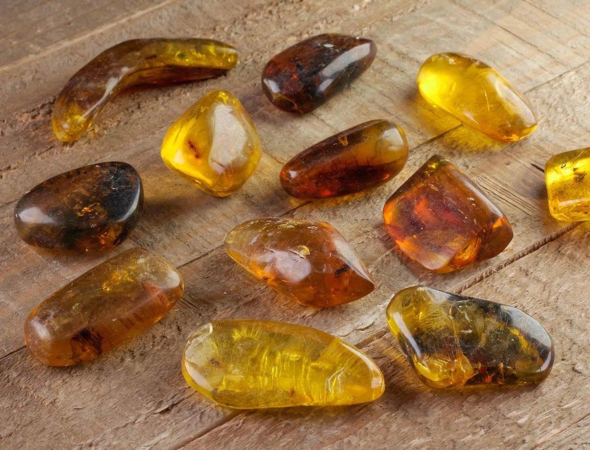 pietra-ambra