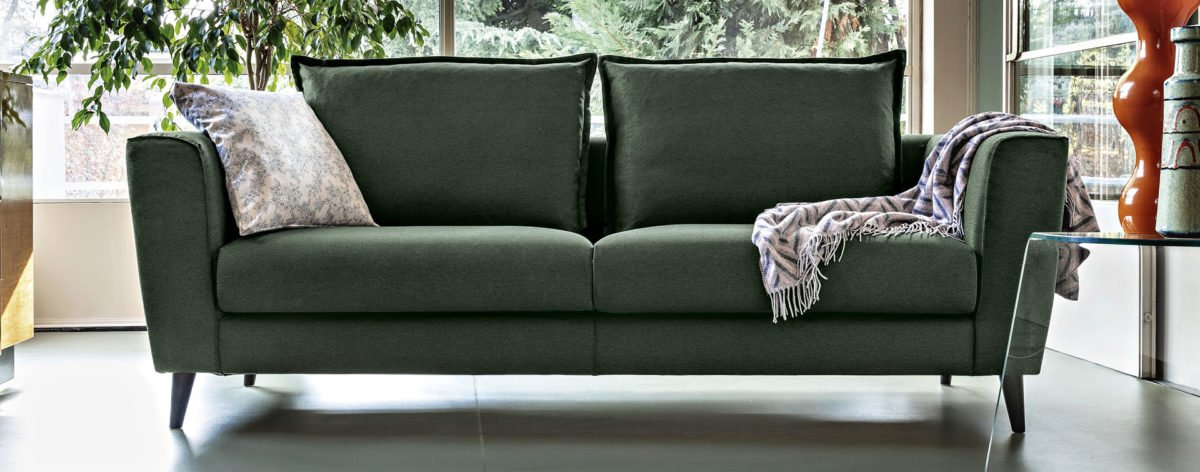 black friday poltrone e sofa