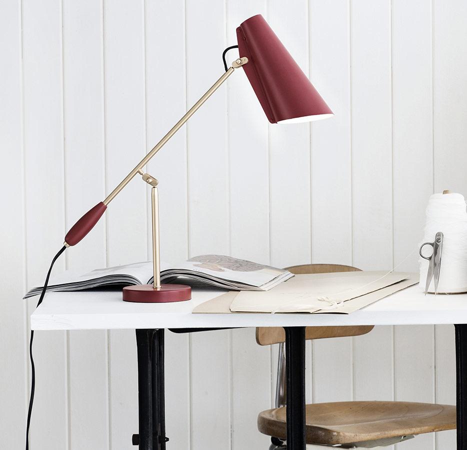illuminazione-stile-scandinavo-lampada