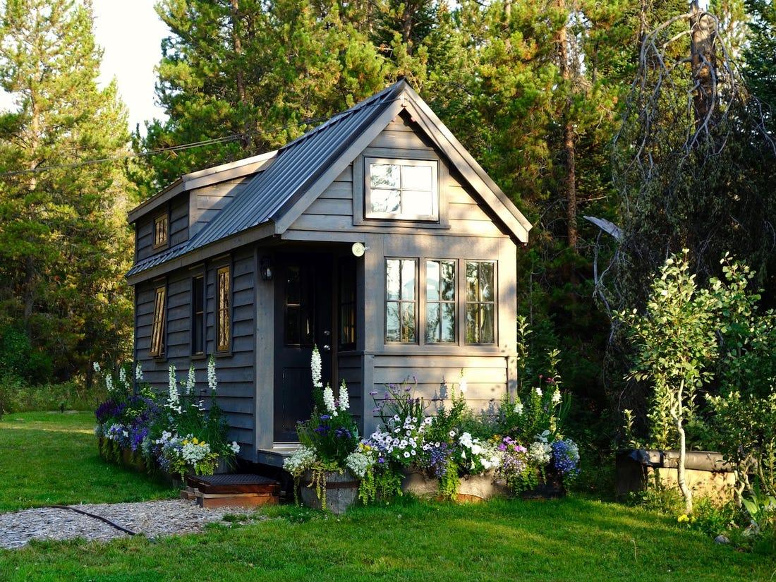 tiny-house-abitare
