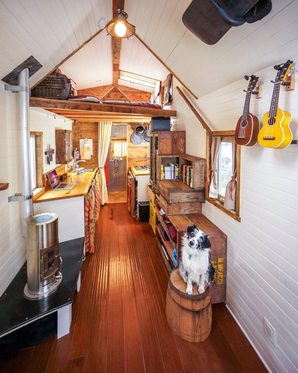 tiny-house-bohemien