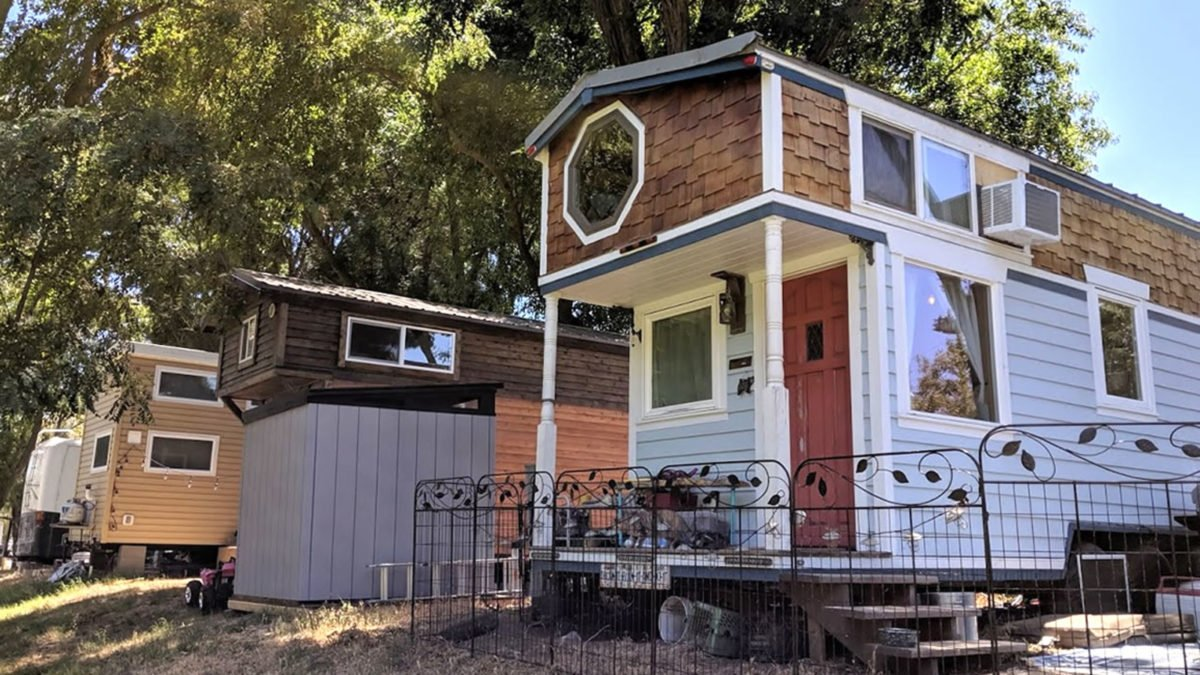 tiny-house-condominio