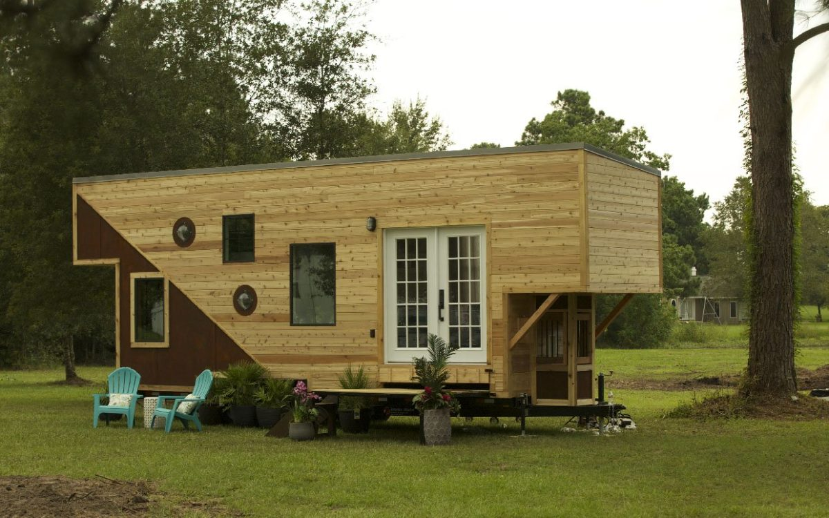 tiny-house-legno-chiaro