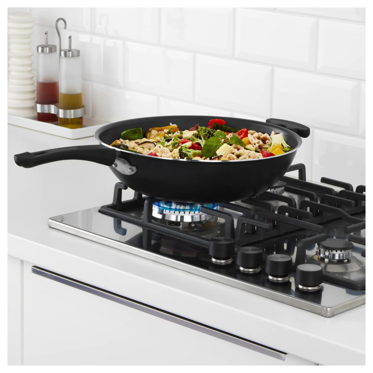 tolerant-wok-black-padella-ikea