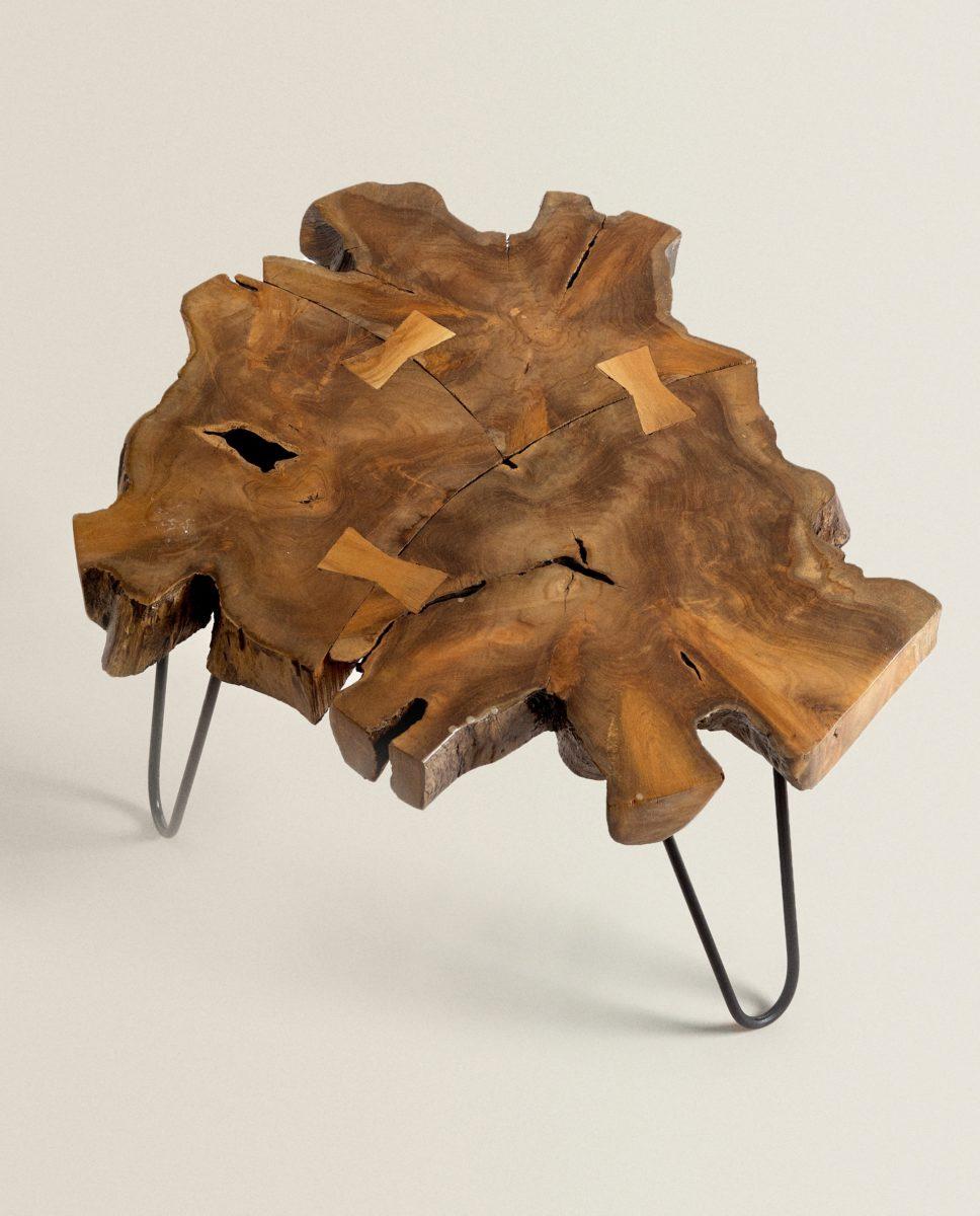 zara-home-inverno-2019-tavolino-legno
