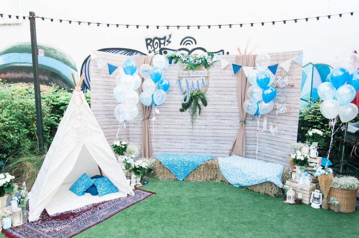 abbellire-casa-stile-bohemien-tenda
