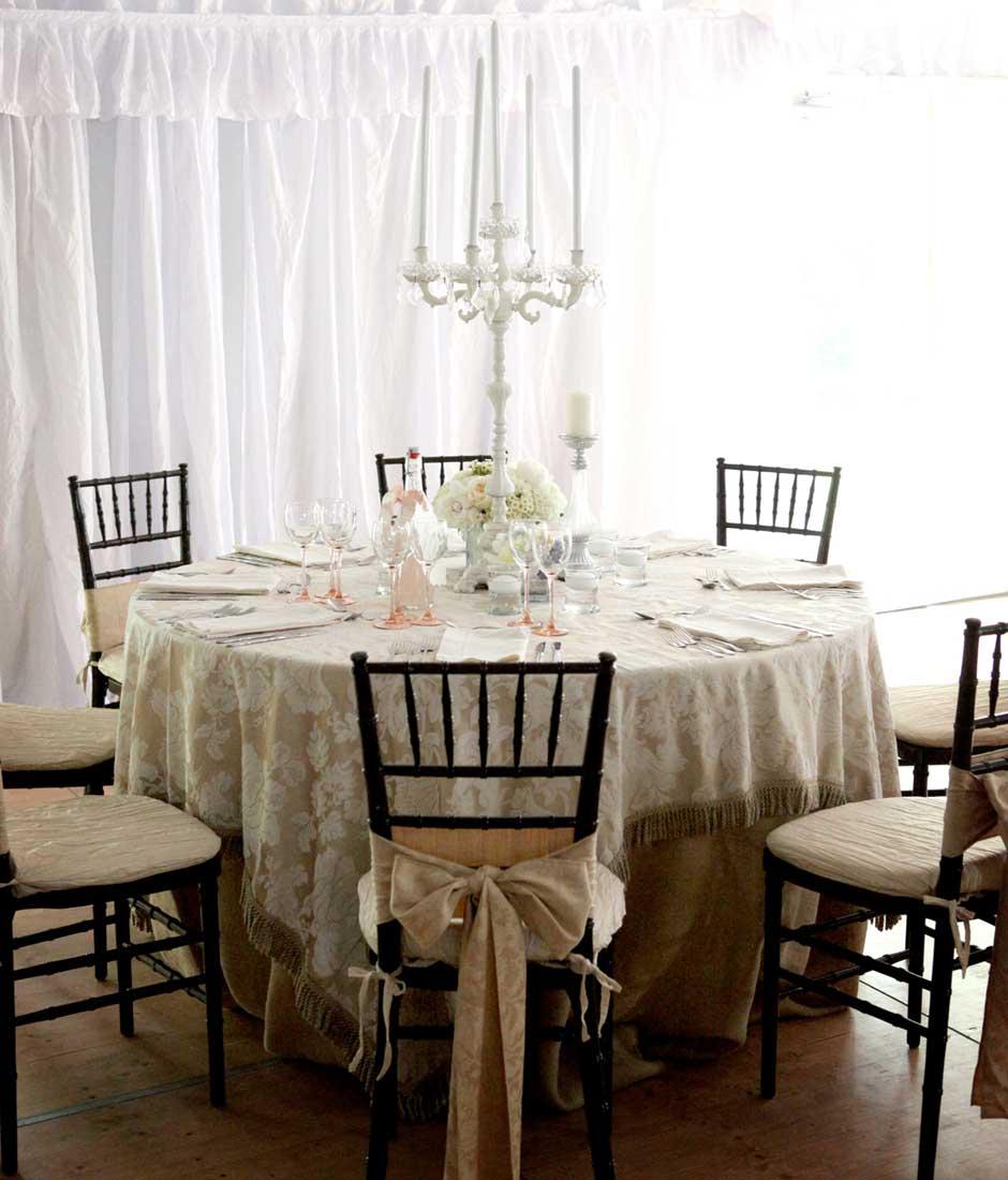 abbellire-casa-stile-shabby-tavolo