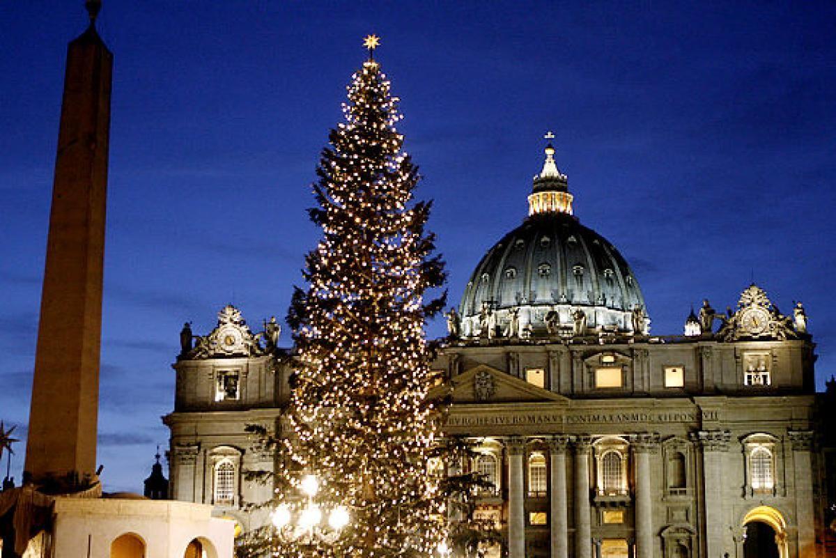 albero-di-natale-vaticano