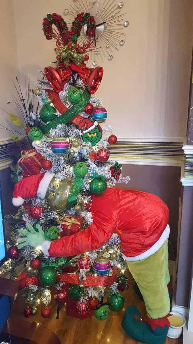 albero-natale-grande-particolare-babo