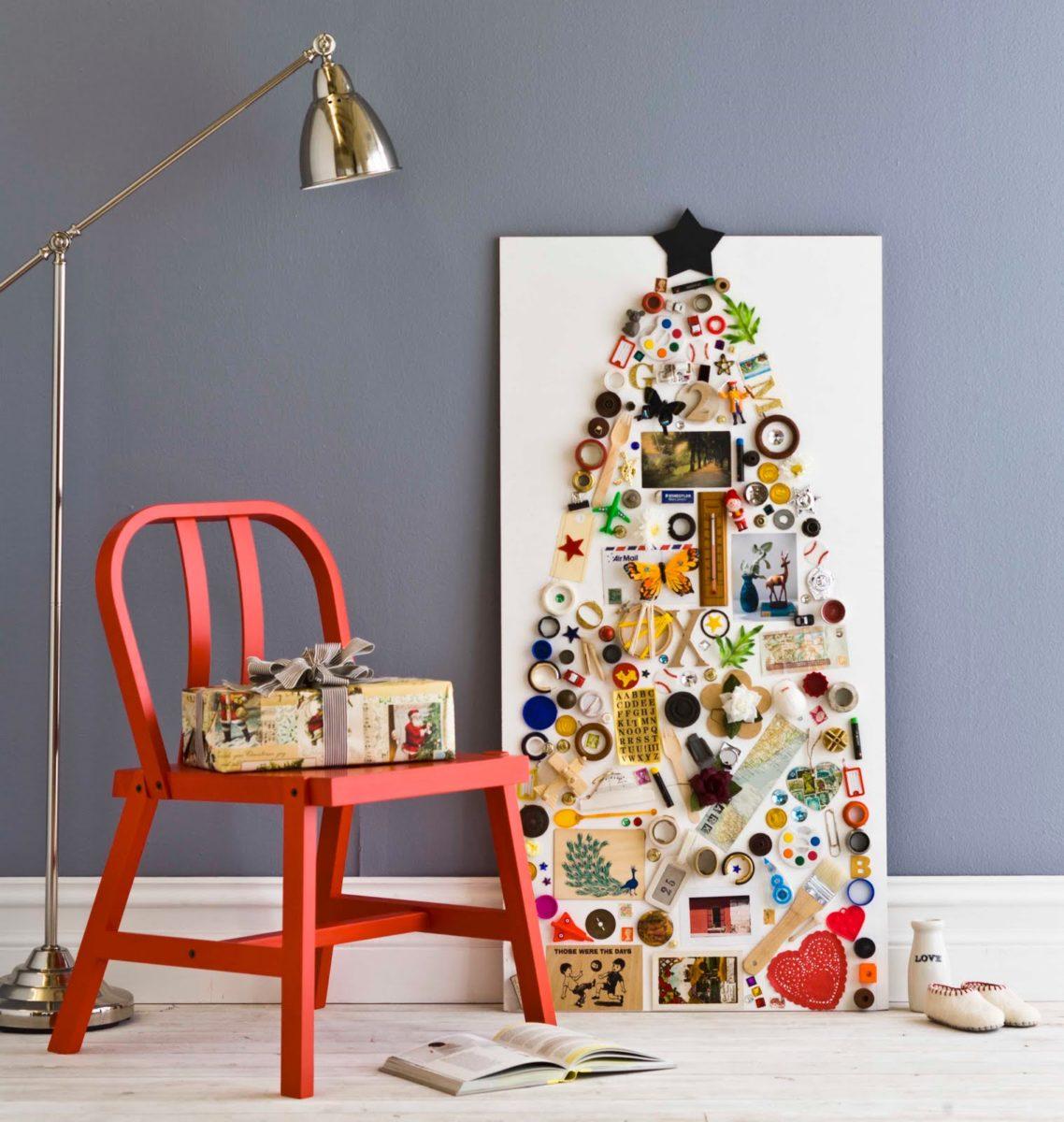 albero-natale-grande-particolare-oggetti