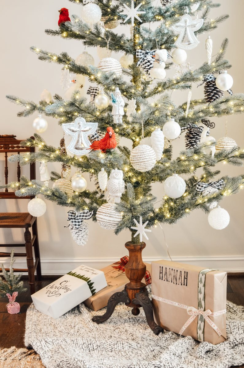 albero-natale-scandinavo-base-riciclata