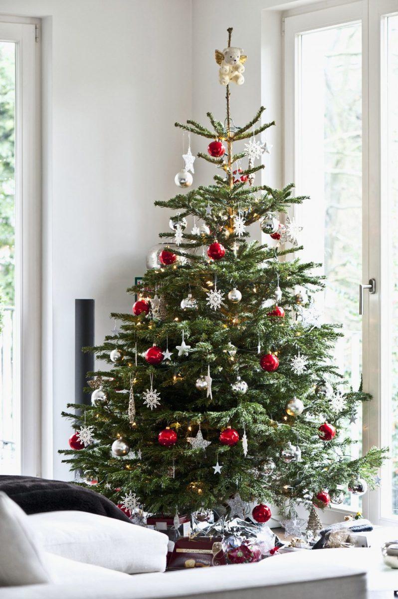 albero-natale-scandinavo-punta
