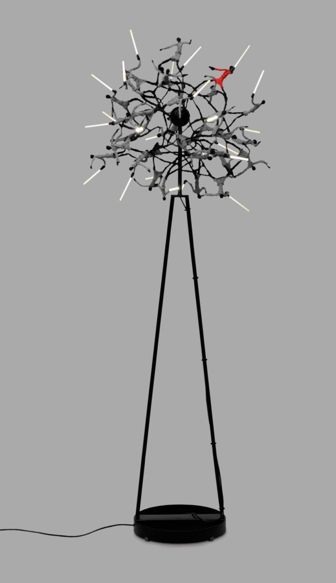 arredamento-star-wars-lampada