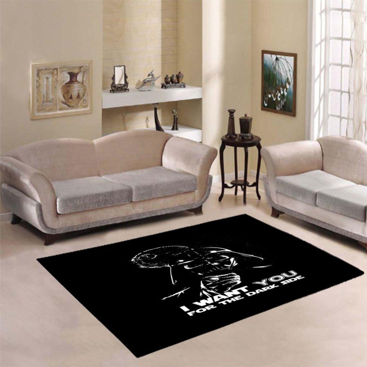 arredamento-star-wars-tappeto