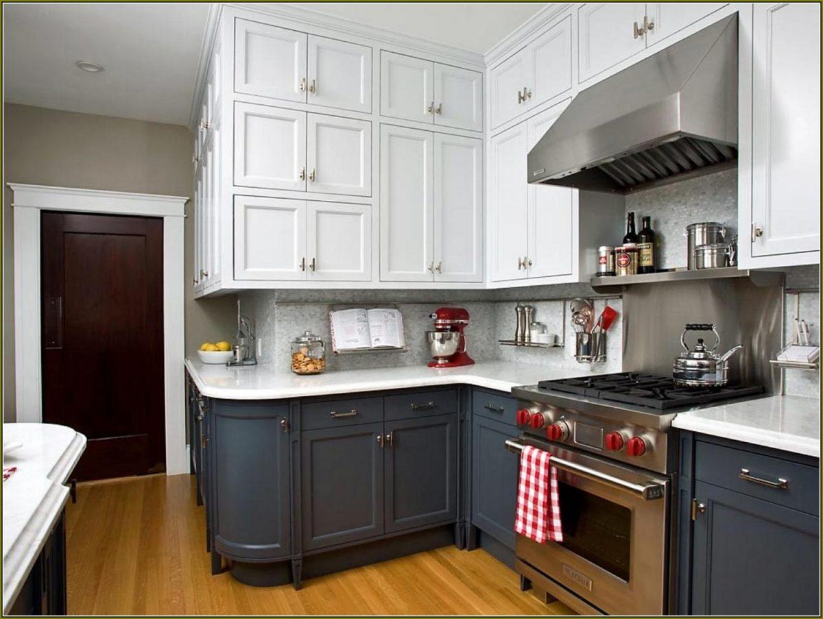 blu-acciaio-cucina-mobili-abbinamento