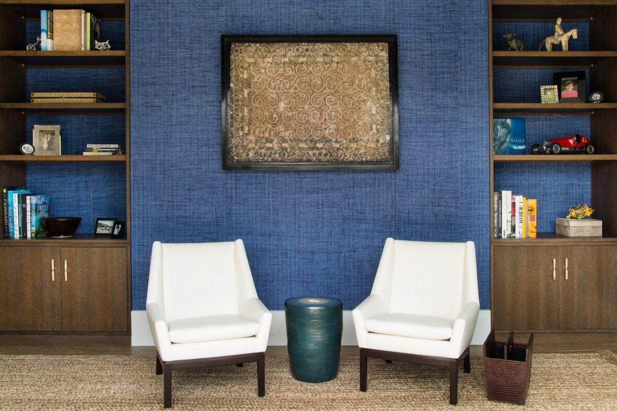 blu-acciaio-soggiorno-rustico