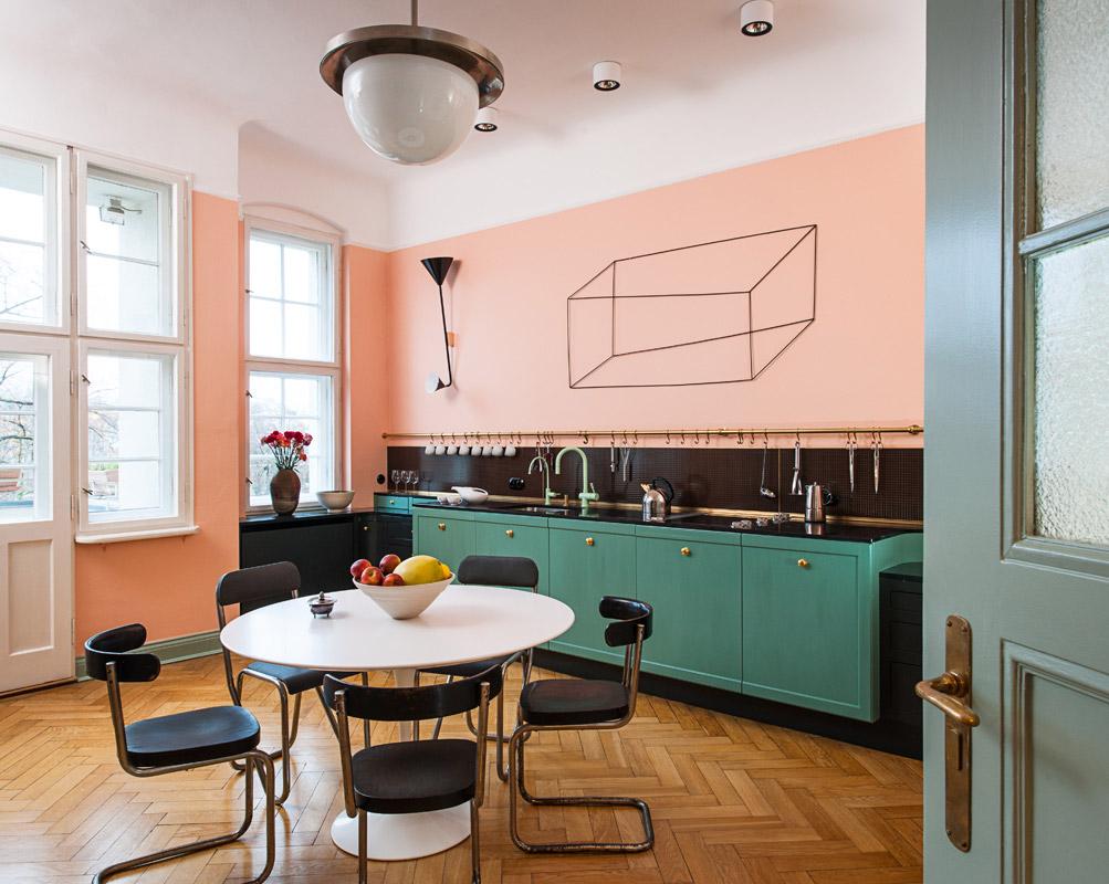 cucina-color-aragosta-open