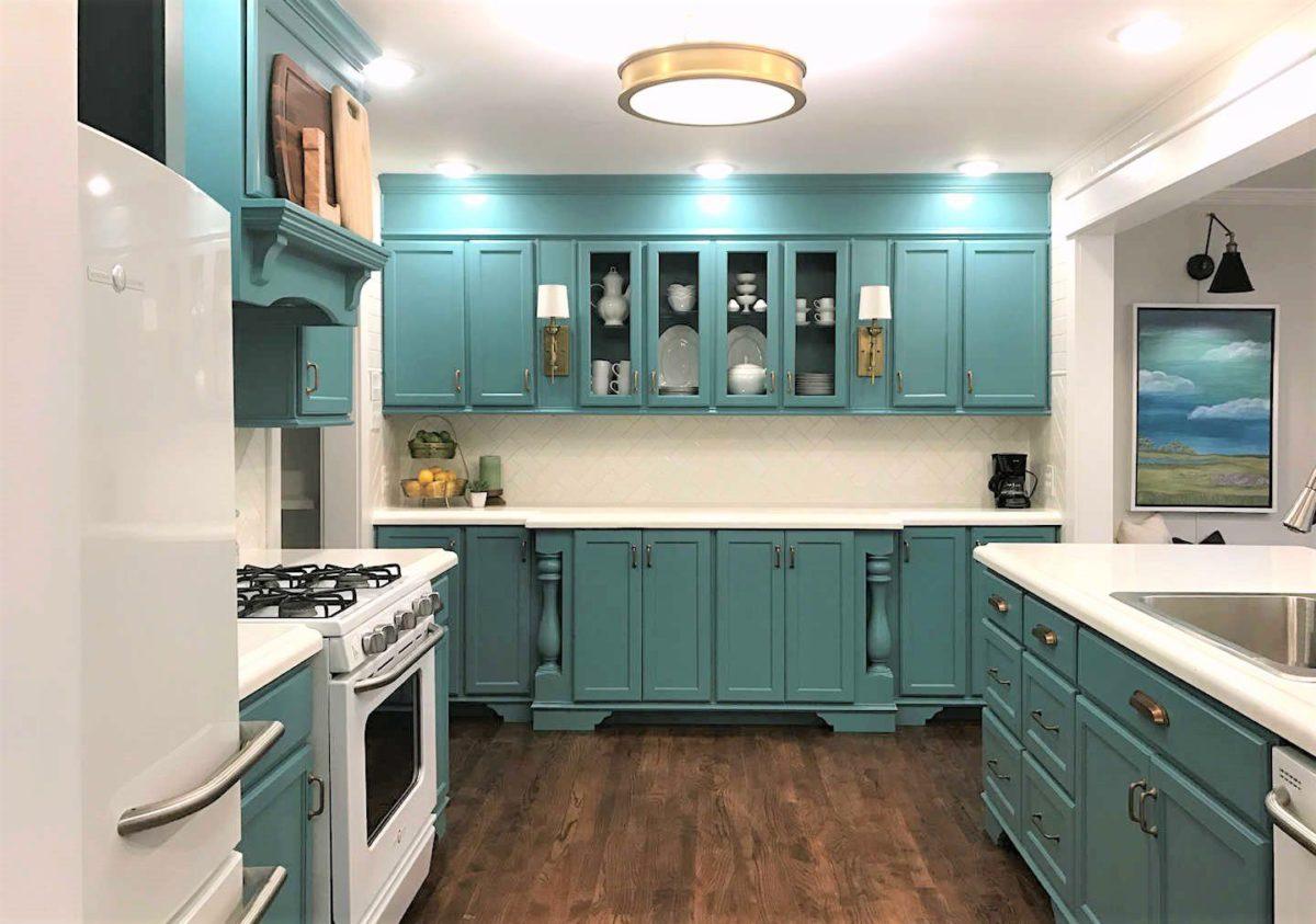 cucina-color-tiffany-anni60
