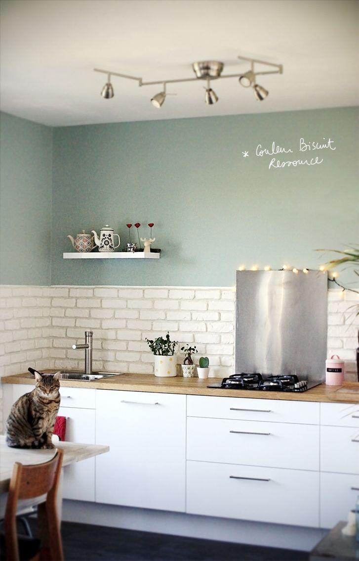 cucina-color-tiffany-pareti