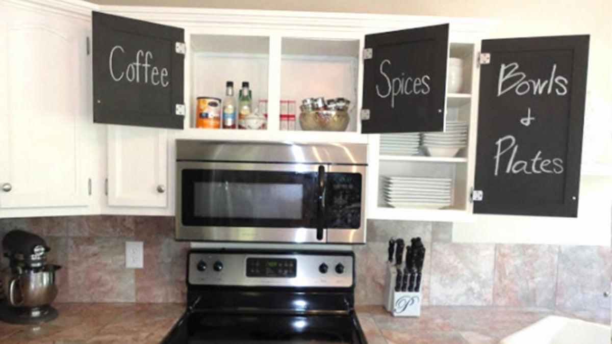 mobili-cucina-color-lavagna