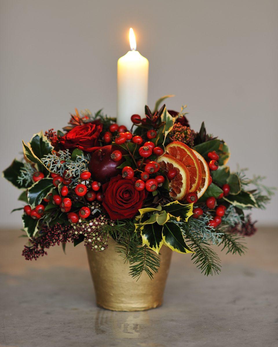 decorazione-natalizia