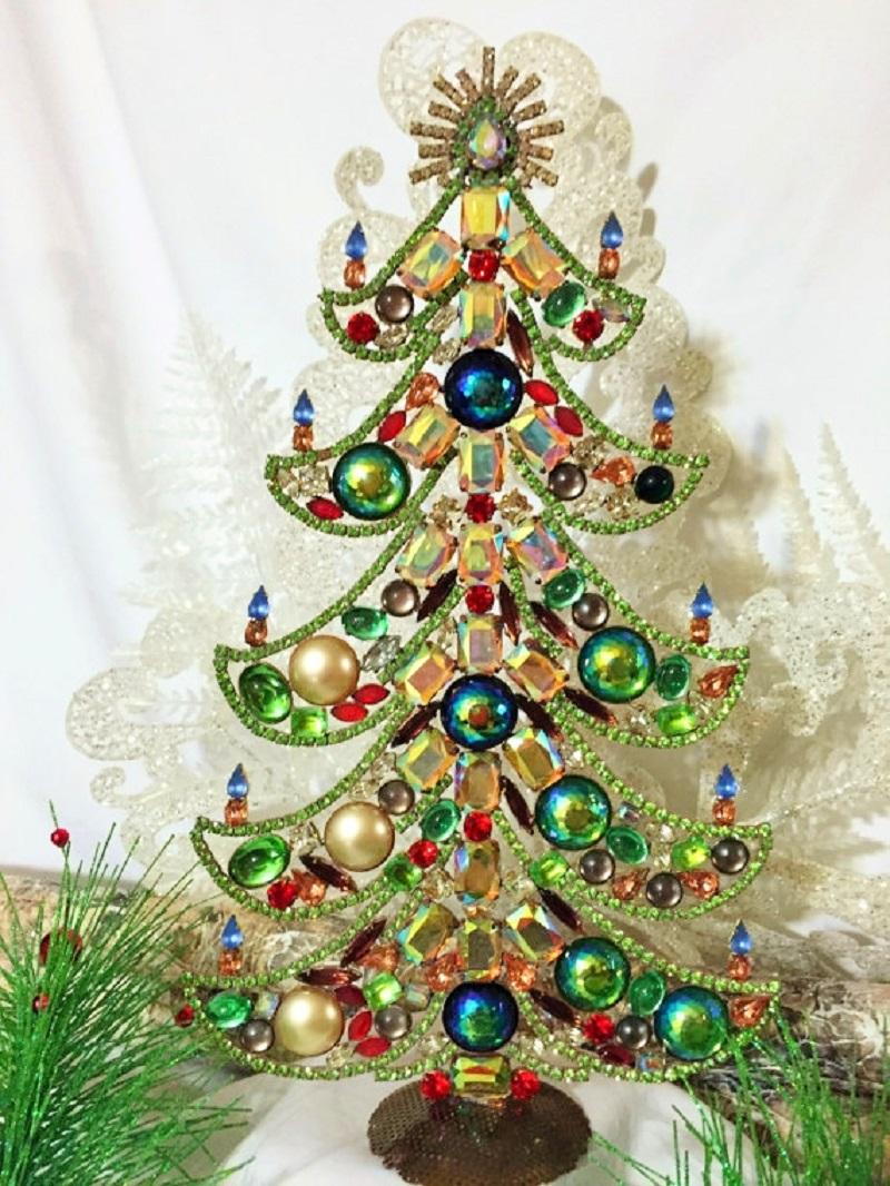 decorazioni-natalizie-bohemien-albero-cristallo