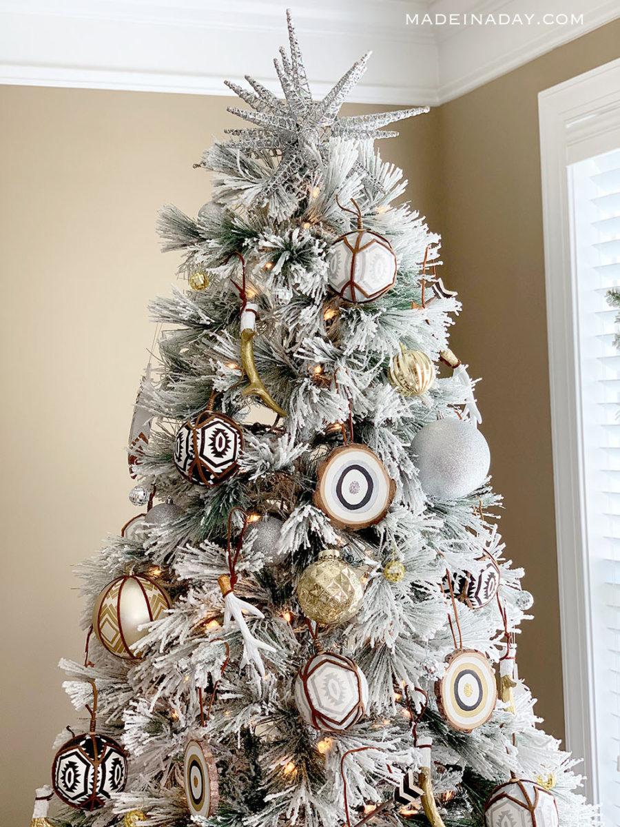 decorazioni-natalizie-bohemien-albero