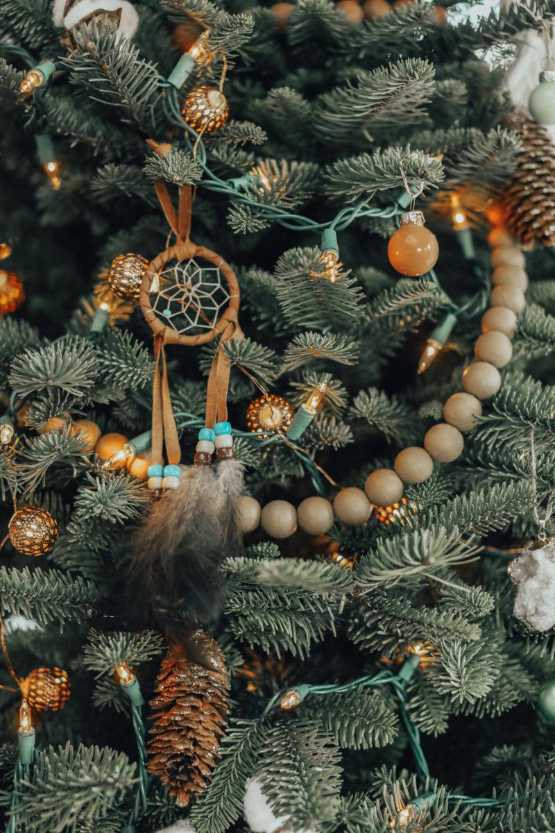 decorazioni-natalizie-bohemien-da-appendere